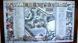 Orlando Universal Studios Map by Loews Royal Pacific Resort Complete Guide With Over 200 Hd Photos