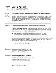 Example Of Resume No Experience by Mesmerizing Production Assistant Resume With No Experience 93