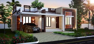 900 Sq Ft Floor Plans by 900 Sq Ft House Plans In Kerala With Photos Arts