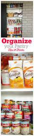 625 best kitchen food storage fridge u0026 pantry images on