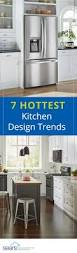 best 25 latest kitchen designs ideas on pinterest industrial