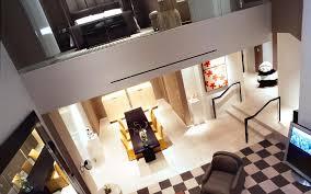 skylofts one bedroom loft mgm grand las vegas