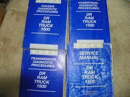 100 1940 dodge auto repair manuals chrysler ram jeep dodge