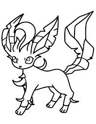 free coloring pages of pokemon 3322 bestofcoloring com