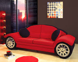 Livingroom Liverpool Home Design Living Room Wallpaper Ideas Red White Black