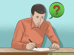 Popular Application Essay Topics   Apply   The Princeton Review wikiHow