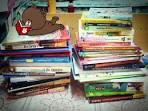 นิยาย (ลด40-70%)หนังสือเรียนม.ต้นม.ปลาย มือสองสภาพดีเหมือนใหม่ ...