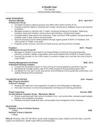 Resume Samples Reddit by Resumes Qld 2014 Virtren Com