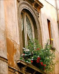 Italian Home Decorations 67 Best Italian Countryside Images On Pinterest Haciendas Home
