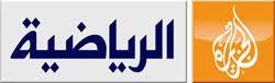 مواجهات صعبة للعرب في مونديال اليد images?q=tbn:ANd9GcQ