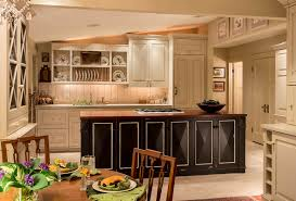 Kitchen Design Traditional by Kitchen Remodel Tool Guide Pb Kitchen Design Geneva Il