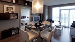 Home Decor Mississauga by Awesome 40 Compact Apartment Decor Design Decoration Of 10