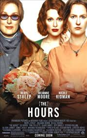 The Hours (Las horas)