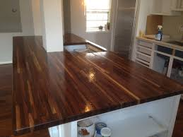 kitchen where to buy butcher block countertop butcher block
