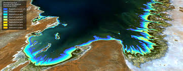 Image Mapping Welcome To The Intertidal Zone Mapping Australia U0027s Coast With