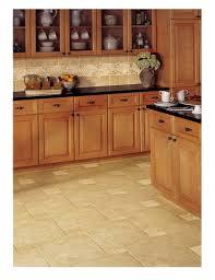 Kitchen Tile Flooring Ideas Kitchen Flooring Design Kitchen Floor Design Ideas Trends Kitchen