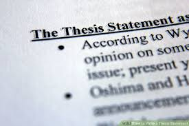 law of life essay example a href  quot http   research tcdhalls com thesis   a href  quot http   research tcdhalls com thesis