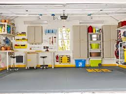Home Depot Interior Door Installation Cost Home Depot Interior Door Installation Cost Rv Garage Plans And