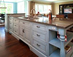 Nice Kitchen Islands Pictures Of Nice Kitchens Stunning Home Design