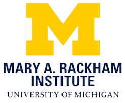 Excellence in mental health  language and literary services  MARI     University of Michigan