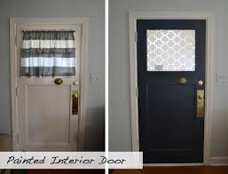 front doors kids ideas window treatment for front door 147