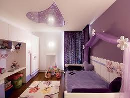 home office wall decor ideas built in designs interior design