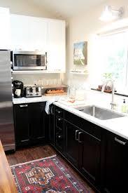 Rugs Kitchen House Tweaking