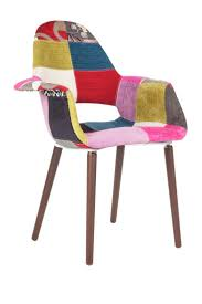 Colorful Accent Chairs by 279 Best Sewing Patchwork Furniture Images On Pinterest