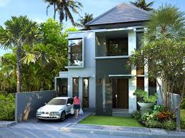 100 different house styles modern house robust near with