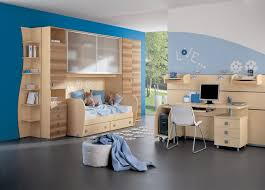 kid s rooms from russian maker akossta modern kids room
