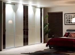 Sliding Door Wardrobe Designs For Bedroom Indian Bedroom Furniture Doors Dact Us