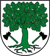 Eickendorf