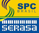 SPC e Serasa - Portal ACIARA - O portal dos associados