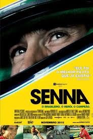 ดูหนังออนไลน์ฟรี Senna ราชาสนามซิ่ง