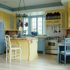 kitchen traditional kitchen with kitchen islands with stove top