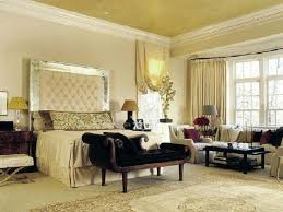 Feng Shui Home Decor by Gorgeous Feng Shui Bedroom Colors For Couples Related To Home