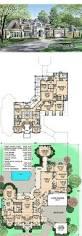 Floor Plans For Mansions 280 Best Mansion Floor Plans Images On Pinterest Mansion Floor