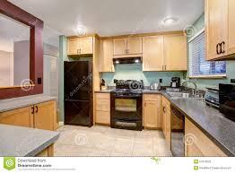 endearing 80 light wood kitchen interior inspiration design of