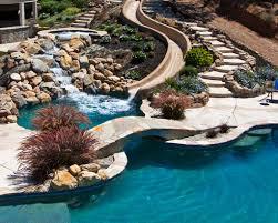 houston pool builders premier pools u0026 spas