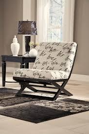 Living Room Furniture Chair City Liquidators Furniture Warehouse Home Furniture Chairs