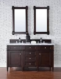 Discount Bathroom Cabinets And Vanities by Bathroom Sink Corner Bathroom Vanity Modern Bathroom Cabinets