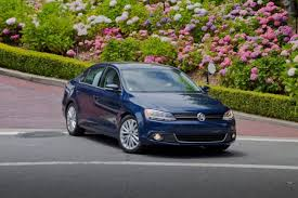 used 2013 volkswagen jetta for sale pricing u0026 features edmunds