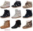Купить мужские кроссовки и кеды в интернет магазине в алматы