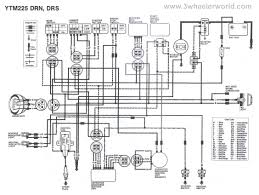 yamaha 200 wiring diagram r6r wiring diagram u2022 sewacar co