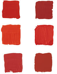 Europe House Color Palletee by Seeing Red Tulip Red Paint Of Europe Sangria Benjamin Moore