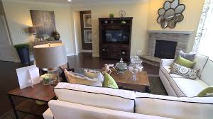 house plan del webb communities reviews new homes for over 55s