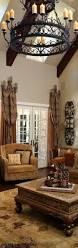Tuscan Style Kitchen Curtains by 12 Best Tuscan Curtains Images On Pinterest Curtains Home And