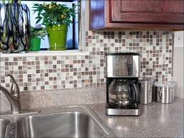 kitchen white kitchen backsplash ideas black and white