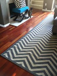 create drama with black carpets and rugs creative rugs decoration ballard designs gray chevron rug just bought these for my new ballard designs gray chevron rug just bought these for my new mudroom