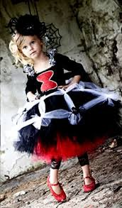 Black Widow Halloween Costume Ideas 63 Girls Costume Ideas Images Costume Ideas